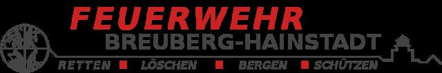Feuerwehr Breuberg-Hainstadt